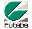[FUTABA]双葉店飾社