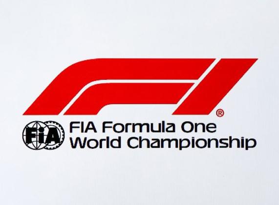 F1-newLogo-F1i