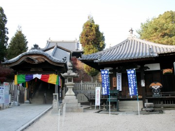 kannonji-keidai-360x270